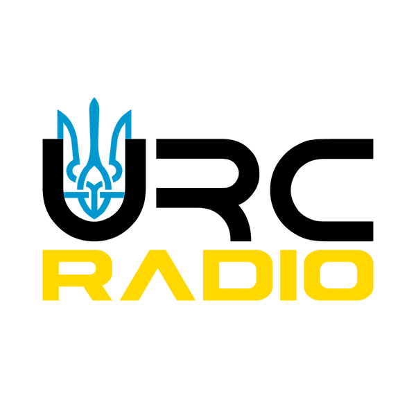 URC Radio - Ukrainian Radio in Chicago.png