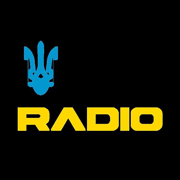 URC Radio - Ukrainian Radio in Chicago.png