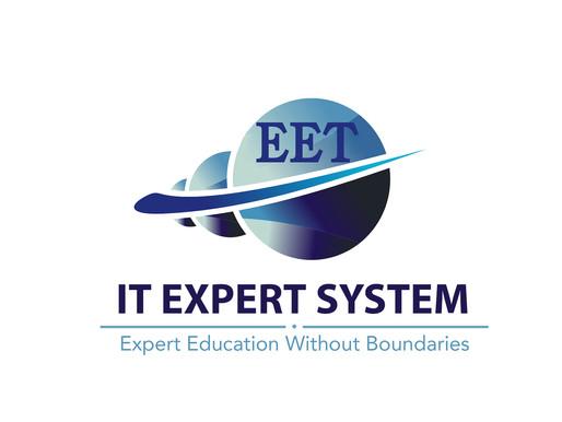 IT Expert System - провідний лідер з кадрової підготовки і постачання персоналу та послуг у сфері IT