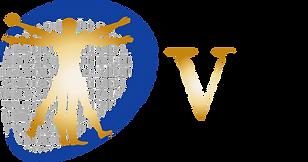 Davinci Code Logo-01.png