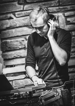 A.Balbus DJ