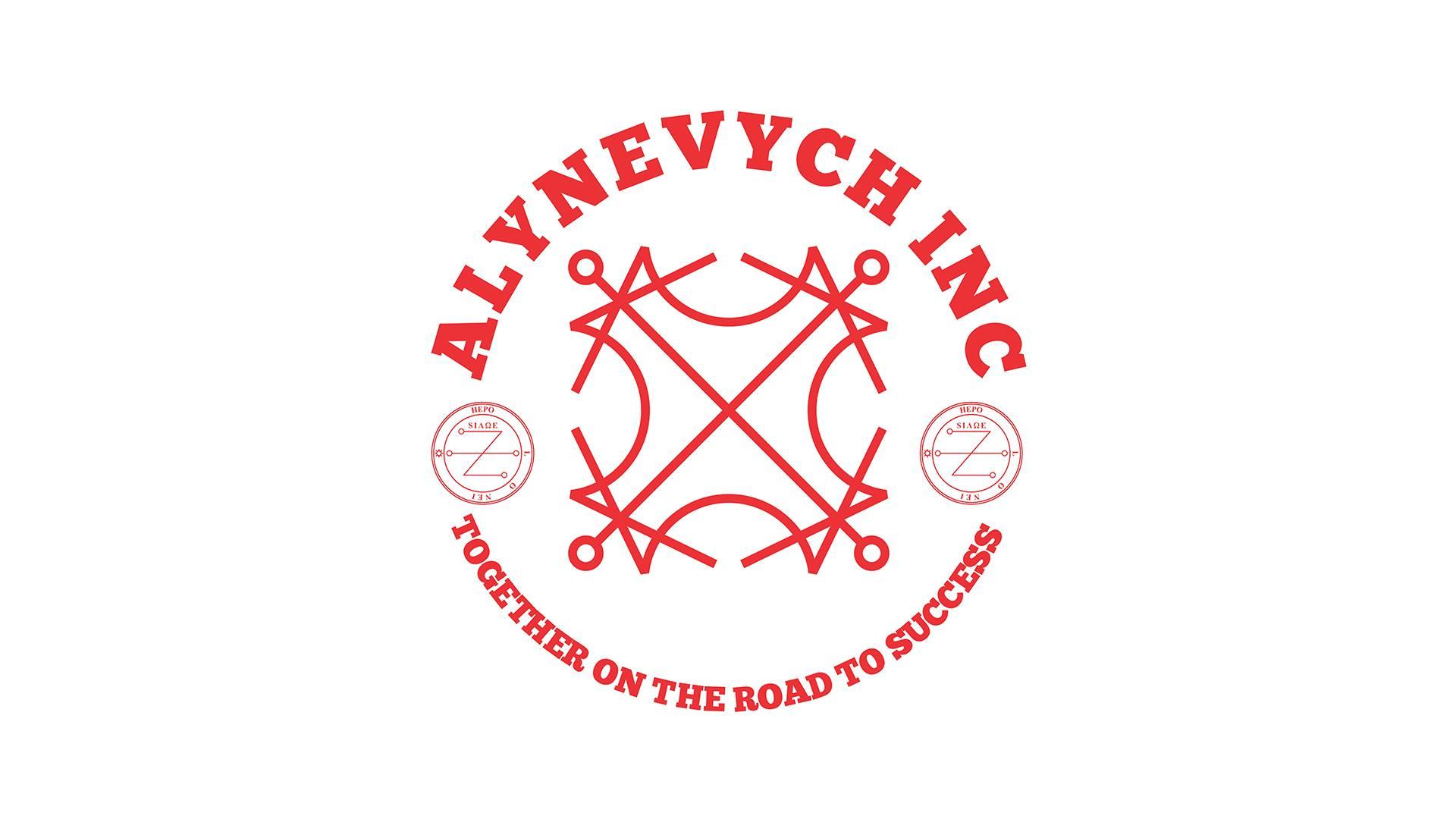 Professional Transportation Service - Alynevych INC.