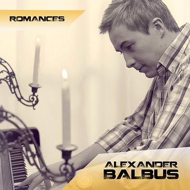 Alexander Balbus | Music Producer | Composer