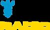 NEW Logo Final (Full).png