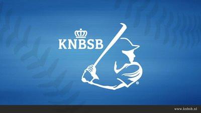Update 14 mei: Start honkbal- en softbalcompetities seizoen 2021