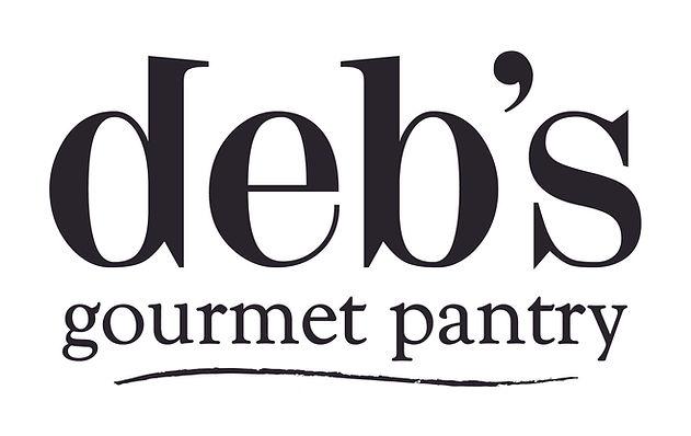 debs_logo.jpg