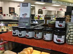 Allen's Food Market