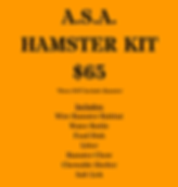 hamster kit.png