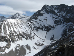 The Stevens Avalanche Field