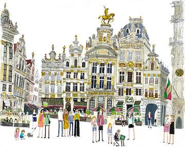 Grand Palace Brusseles.jpg