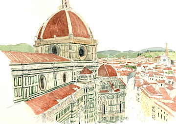 Firenze Duomo .JPG