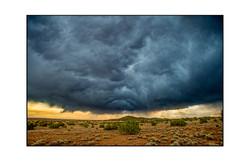 Storm 9