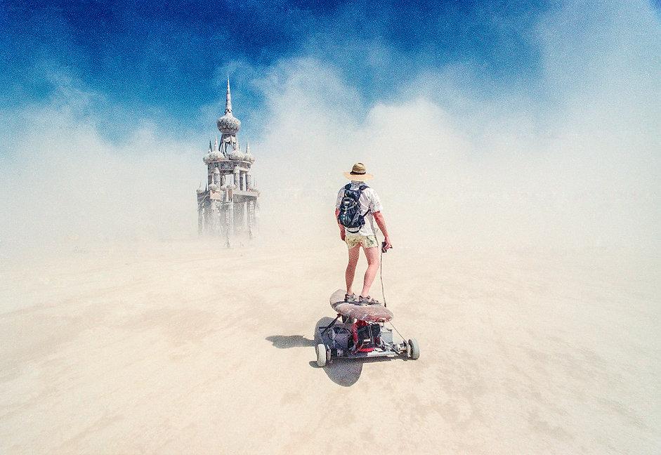 DesertSurf.jpg