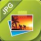 Classroom publishing jpg
