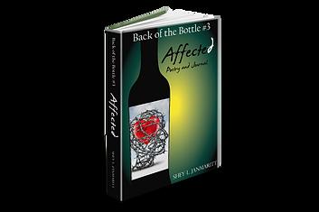 book-cover-janmaritt-affected.png