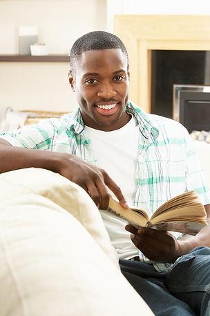 Publish your book premium package author