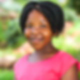 bigstock-Young-African-Girl-With-Braids-