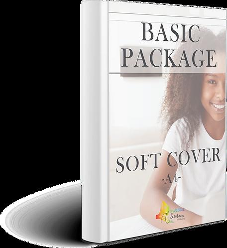 Classroom Basic Soft A4