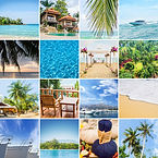 bigstock-Set-Of-Photos-About-Different--