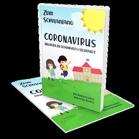 Corona kid book mockup german.png