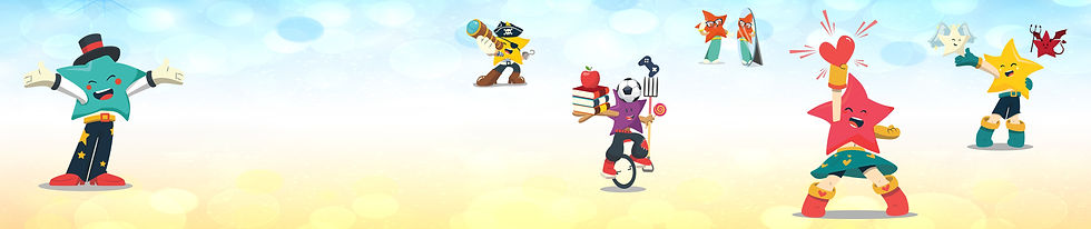 Star Character Series Website Banner.jpg