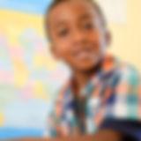 bigstock-Education-43373314.jpg