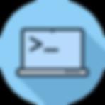 Classroom publishing software