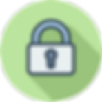 Classroom publishing account login