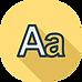 Language icon 2.png