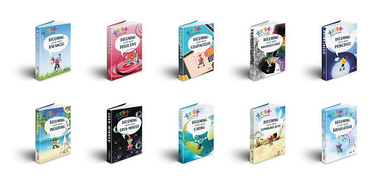 learner-profile-book-cover-collection.jp
