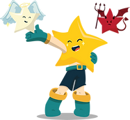 Star Principled Cover.png