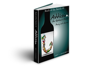 book-cover-janmaritt-addiction.png