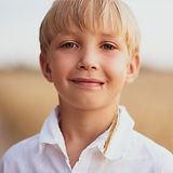 bigstock-Face-close--up-of-a-boy-of-ei-3