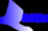 Liv & Blue New Blue Gradient Logo.png