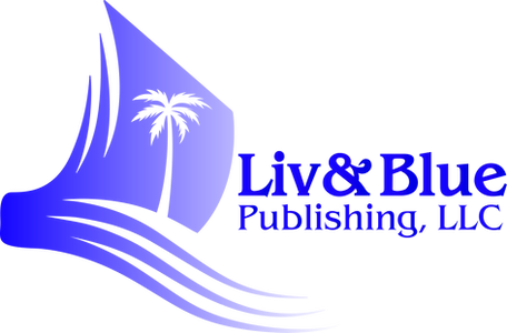 Liv & Blue New Blue Gradient Logo.png