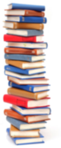 bigstock-Stack-Of-Books-Isolated-On-A-W-