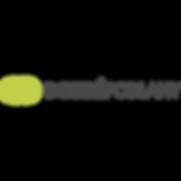 Logotyp DP_570_570.PNG