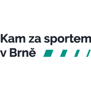 KamZaSportem.png