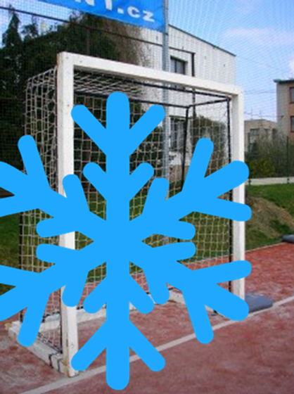 treninky_v_zimě.png