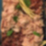Plateau%20charcuterie%20italiennea_edite