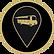 icone lieu.png