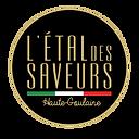 Logo L'Etal des Saveurs - Haute-Goulaine
