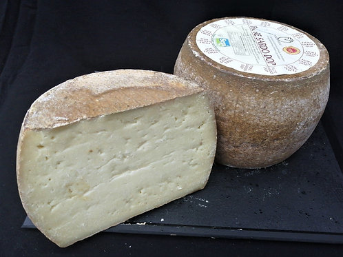 Pecorino Sarde au lait cru env. 200g