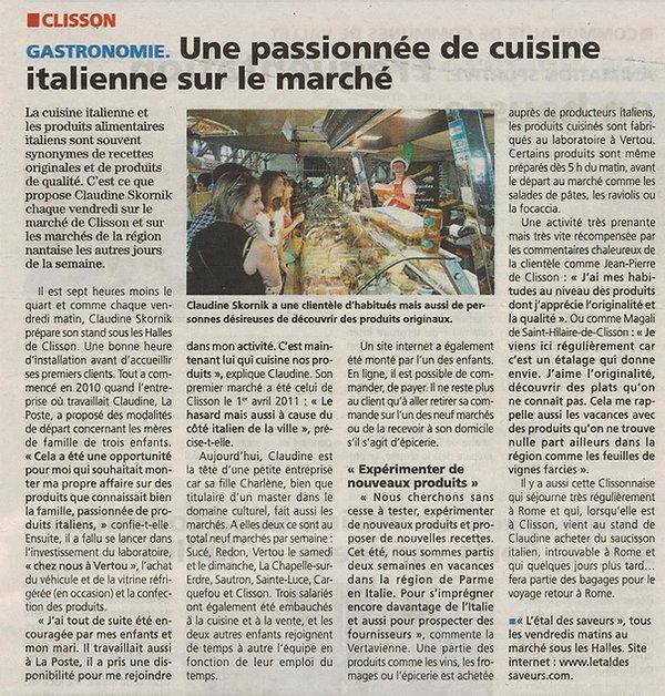 Article_presse__Hebdo_Sèvre_et_Maine_Ju