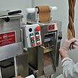 tagliatelles cacao fabrication maison.jp