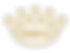 logo-prosciutto-di-parma ok ok ok.png