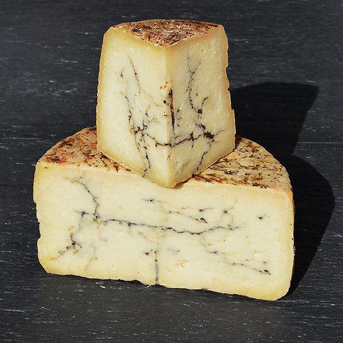 Moliterno à la truffe d'été env. 200 g