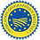 Thumbnail: Speck dell' Alto Adige IGP env. 200 g (12 tranches fines)