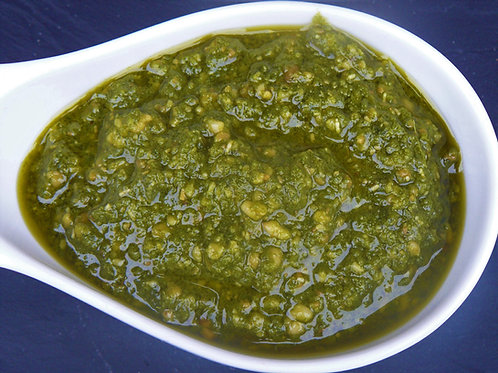 Sauce Pesto de Gênes DOP 200g