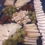 Plateau%20fromages%20italiens_edited.jpg